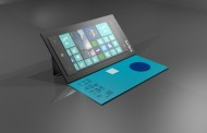 ลือหึ่ง!!! Microsoft ซุ่มผลิต Surface Phone หวังตีตลาดแข่ง iPhone