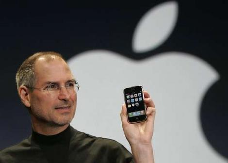 5 ผลิตภัณฑ์ของ Apple ที่จะไม่มีหาก สตีฟ จ็อบส์ ยังมีชีวิตอยู่
