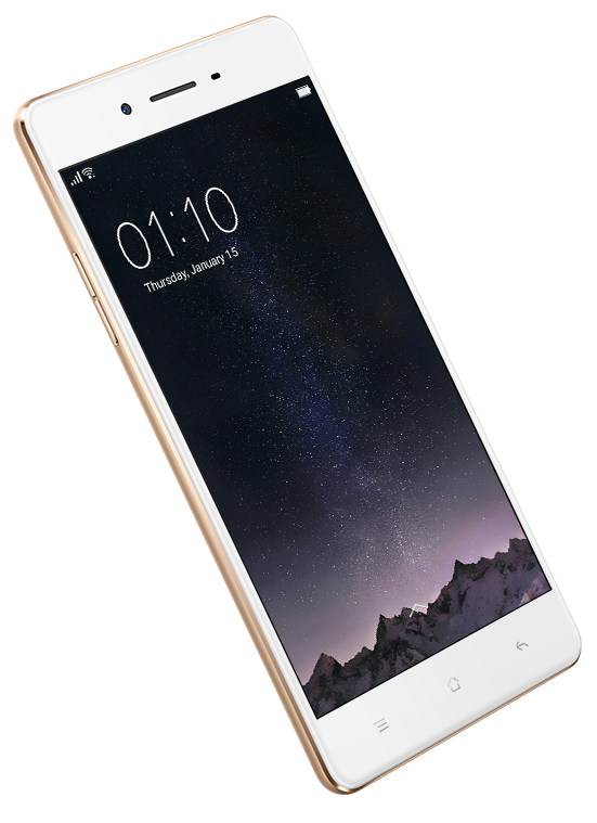 p8-phone-3