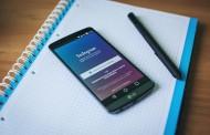 ขั้นตอนง่าย ๆ สลับโปรไฟล์และบัญชีบน Instagram ไม่ต้องล็อกเอาท์!