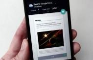 แชร์วิธีเก็บบทความยาวๆให้เป็น PDF ทั้ง iOS และ Android