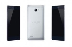 vaio-phone-biz-2-760x500