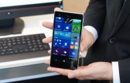 VAIO เปิดตัว VAIO Phone Biz มือถือสำหรับนักธุรกิจ