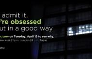 HTC ประกาศผ่านทวิตเตอร์ เตรียมเปิดตัว HTC 10 วันที่ 12 เมษายน 59 นี้
