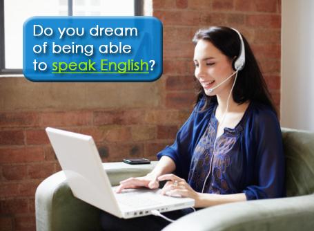 กระทรวงศึกษาธิการ เปิดตัวแอพลิเคชั่น Echo English เพื่อเรียนรู้ภาษาอังกฤษของคนไทยผ่านสมาร์ทโฟน