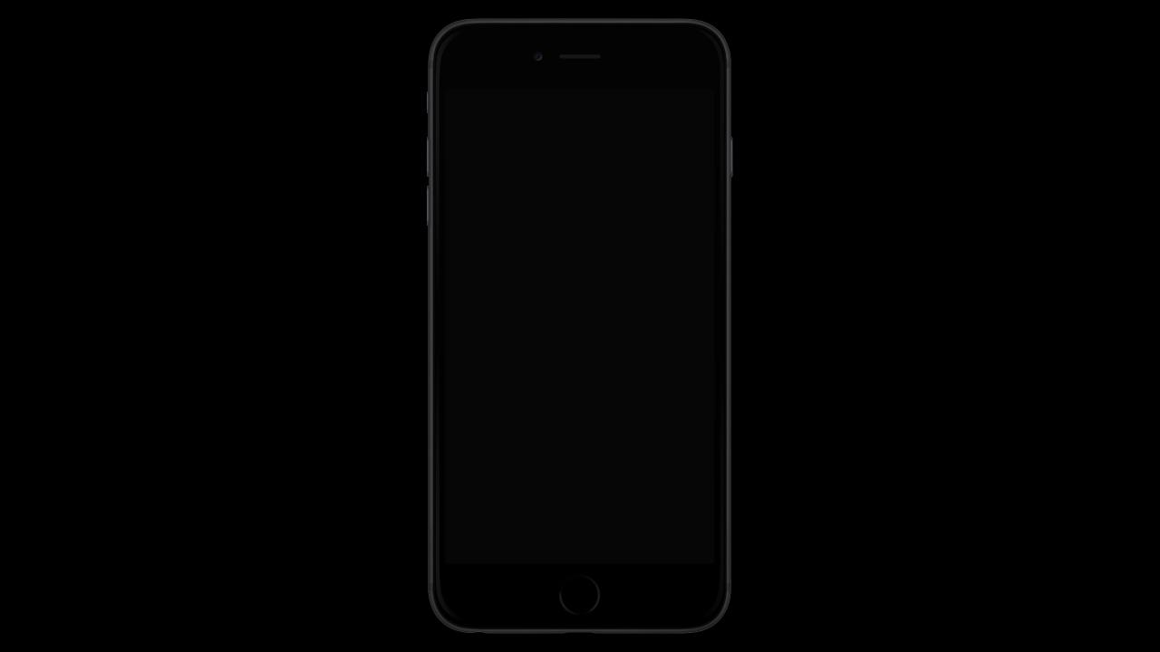 ข่าวลือล่าสุด Apple ปรับปรุง iPhone 2017 ด้วยกระจก จอแสดงผล AMOLED พร้อมที่ชาร์จไร้สาย