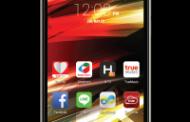 True SMART 4G 5.0 สมาร์ทโฟนสเปคดีๆ ราคาเพียง 4,990 บาท จาก True Move H