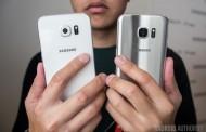 แกะกล่อง Samsung Galaxy S7 และ S7 edge ก่อนเปิดจองในไทย