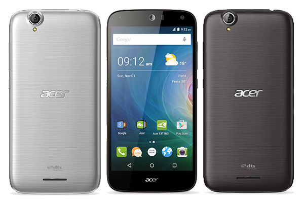 Acer-Z630_w_600