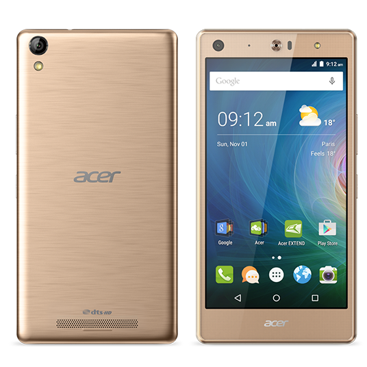 Acer-smartphone-Liquid-X2-Gold-main