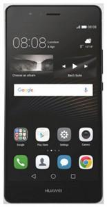 Alleged-Huawei-P9-Lite-renders (2)