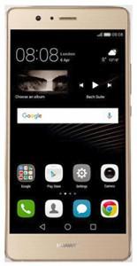 Alleged-Huawei-P9-Lite-renders (3)
