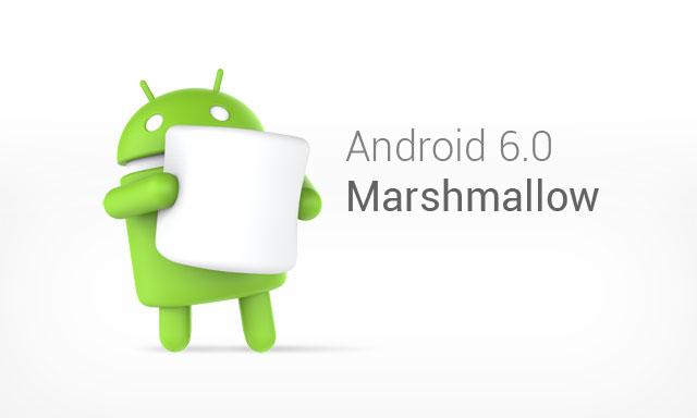 ล่าสุด Samsung Galaxy S6 อัพเดทเป็น Android 6.0 Marshmallow ได้แล้ว