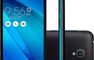 Asus Live สมาร์ทโฟนสเปคดูดีที่มาพร้อมกับราคา เบาๆเพียง 3,990 บาท