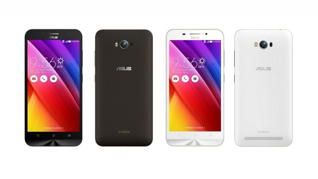 Asus-Zenfone-Max-Black-White-1024x577