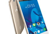 dtac Phone Eagle Blade 4G  สมาร์ทโฟน 4G เซลฟี่สวยราคาเบาพร้อมสิทธิ์พิเศษเพรียบ