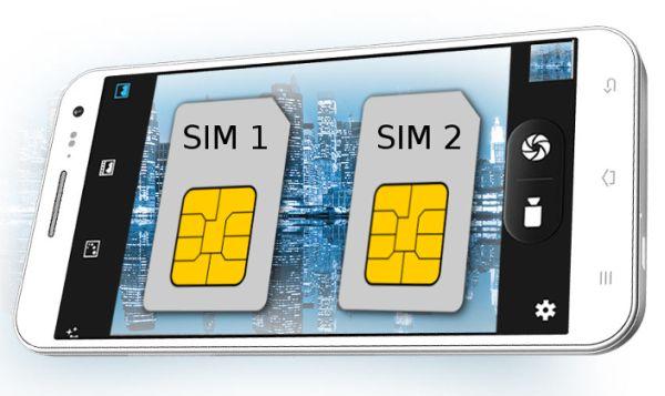 5 อันดับมือถือ 2 ซิม 4G น่าใช้ ราคาประหยัด