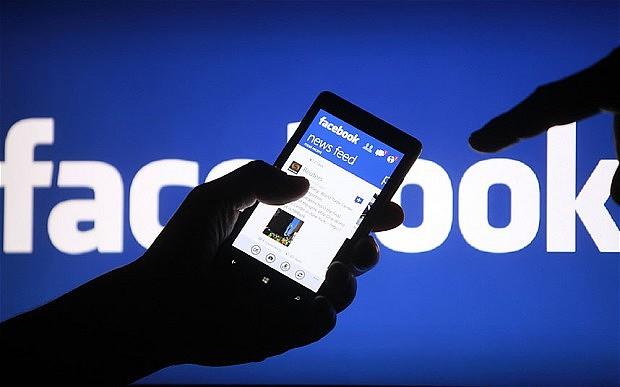 Facebook ทดสอบฟีเจอร์ใหม่ แจ้งเตือนผู้ใช้เมื่อถูกเฟซบุ๊กปลอม