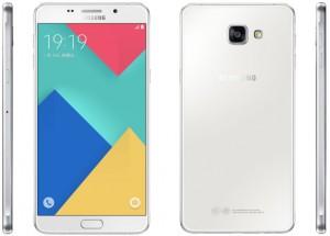 Galaxy-A9-Pro-635x455