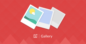 Gallery_Forum