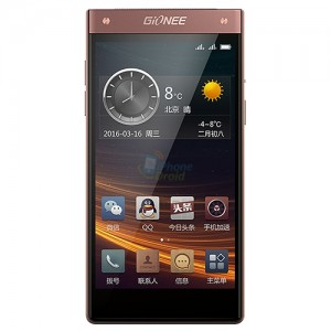 Gionee-W909-Review-04