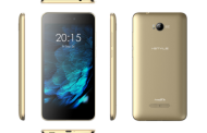 i-mobile เปิดตัว สมาร์ทโฟนใหม่ i-style 811 ที่มาพร้อมราคาเบาๆ