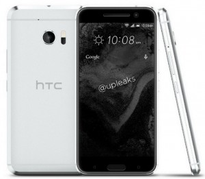 HTC-10-One-M10-leaks-the-story-so-far (1)