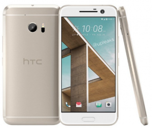 HTC-10-One-M10-leaks-the-story-so-far