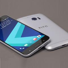 ตะลึง HTC 10 แถมฟรีไม้เซลฟี