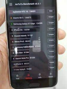 HTC-One-M10-benchmark-new