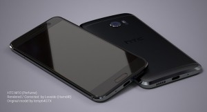 HTC_10_3(1)