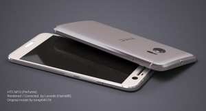 HTC_10_6