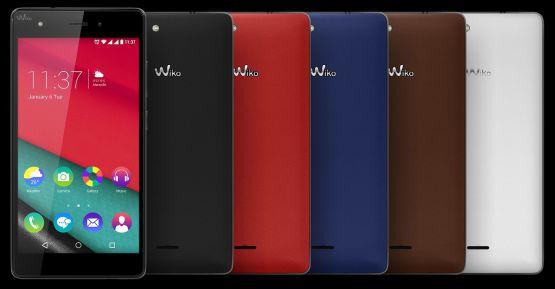 Harga-dan-Spesifikasi-Wiko-Pulp-Fab-4G