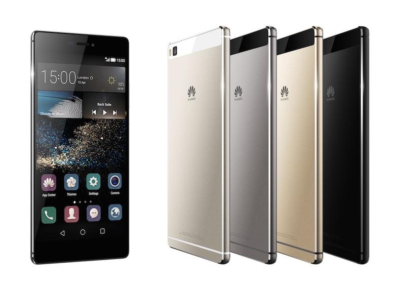 Huawei-P8-28