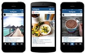 Instagram-Ads1