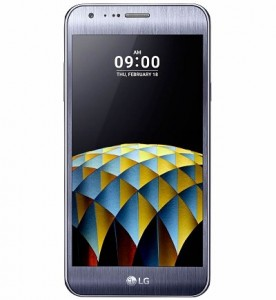 LG-X-cam-1