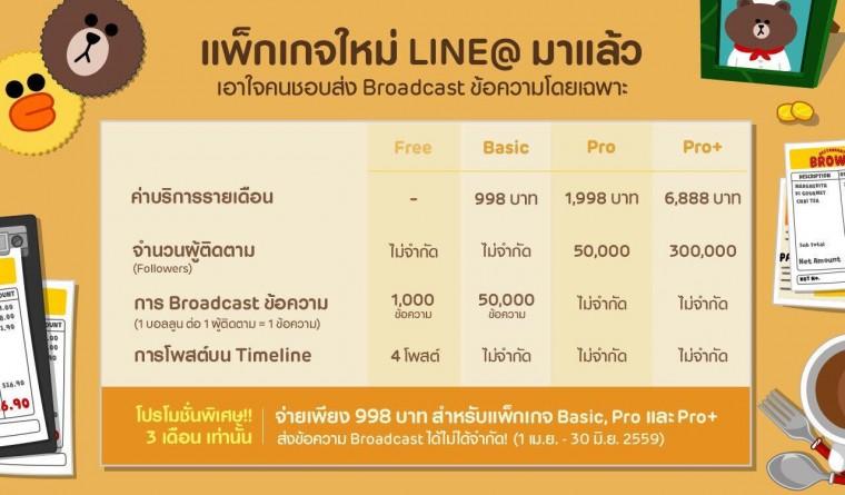 LINE@-Promotion-760x445