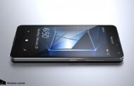 Lumia 650 ออกวางจำหน่ายแล้วในประเทศไทย สมาร์ทโฟนเรียบหรูจากไมโครซอฟท์ ในราคาที่จับต้องได้!!!