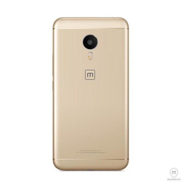 Meizu-PRO-6-render-02-600x600
