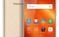 Panasonic เปิดตัวสมาร์โฟนราคาประหยัดเพียง 2,500บาท