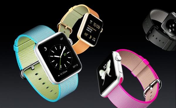 Sale_Apple_Watch_1
