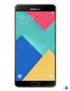 Samsung-Galaxy-A9-0