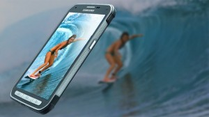 Samsung-Galaxy-S7-Active-Release-Date-750x420