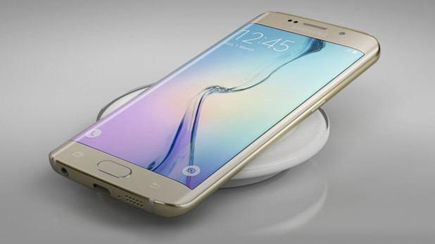 Samsung-Galaxy-S7-iPhone-6S-Plus