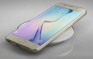 อย่าพลาด! โปรโมชั่นสุดร้อนแรง Samsung Galaxy S7 และ S7 edge