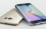 Samsung Galaxy S7 เปิดขายแล้ววันนี้