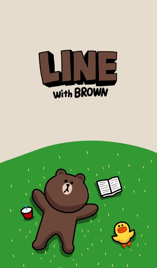 ขั้นตอนการเปลี่ยนธีมใน Line