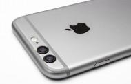 ชมคลิปจำลองการใช้งานกล้องคู่แบบ Dual-Camera บน iPhone 7