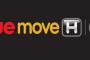 Truemove ออกโปรเน็ตมือถือ 12 GB แค่ 499 บาทต่อเดือน!!!