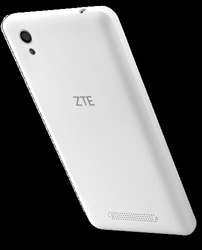 ZTE_Blade_T620_5